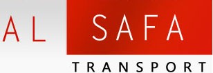 AL SAFA Transport